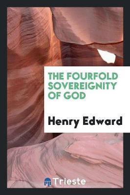 The fourfold soverei...
