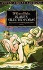 Blake's Selected Poe...