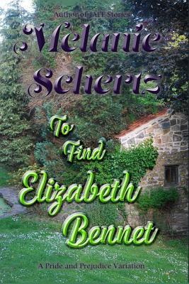 To Find Elizabeth Be...