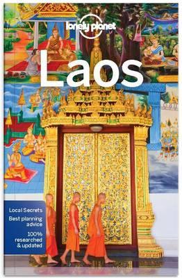 Laos. Volume 9