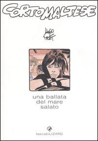 Corto Maltese vol. 1...