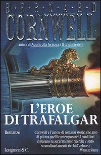 L'eroe di Trafalgar