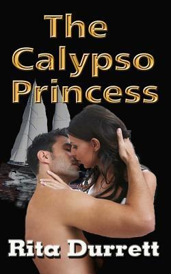 The Calypso Princess