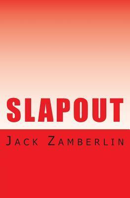 Slapout