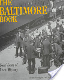 Baltimore Book