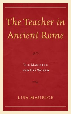 The Teacher in Ancient Rome