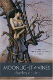 Moonlight & Vines