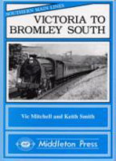 Victoria to Bromley South