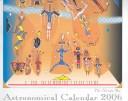 Astronomical Calendar 2006