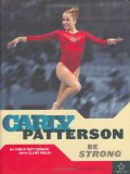 Carly Patterson