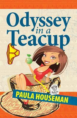 Odyssey in a Teacup