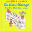 Curious George Goes ...