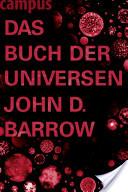 Das Buch der Univers...