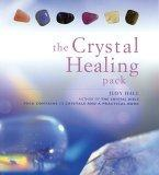 The Crystal Healing ...