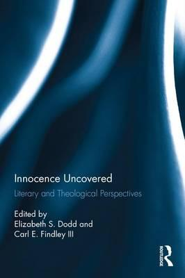Innocence Uncovered