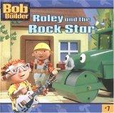 Roley and the Rock S...