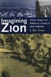 Imagining Zion