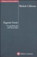 Eugenio Garin