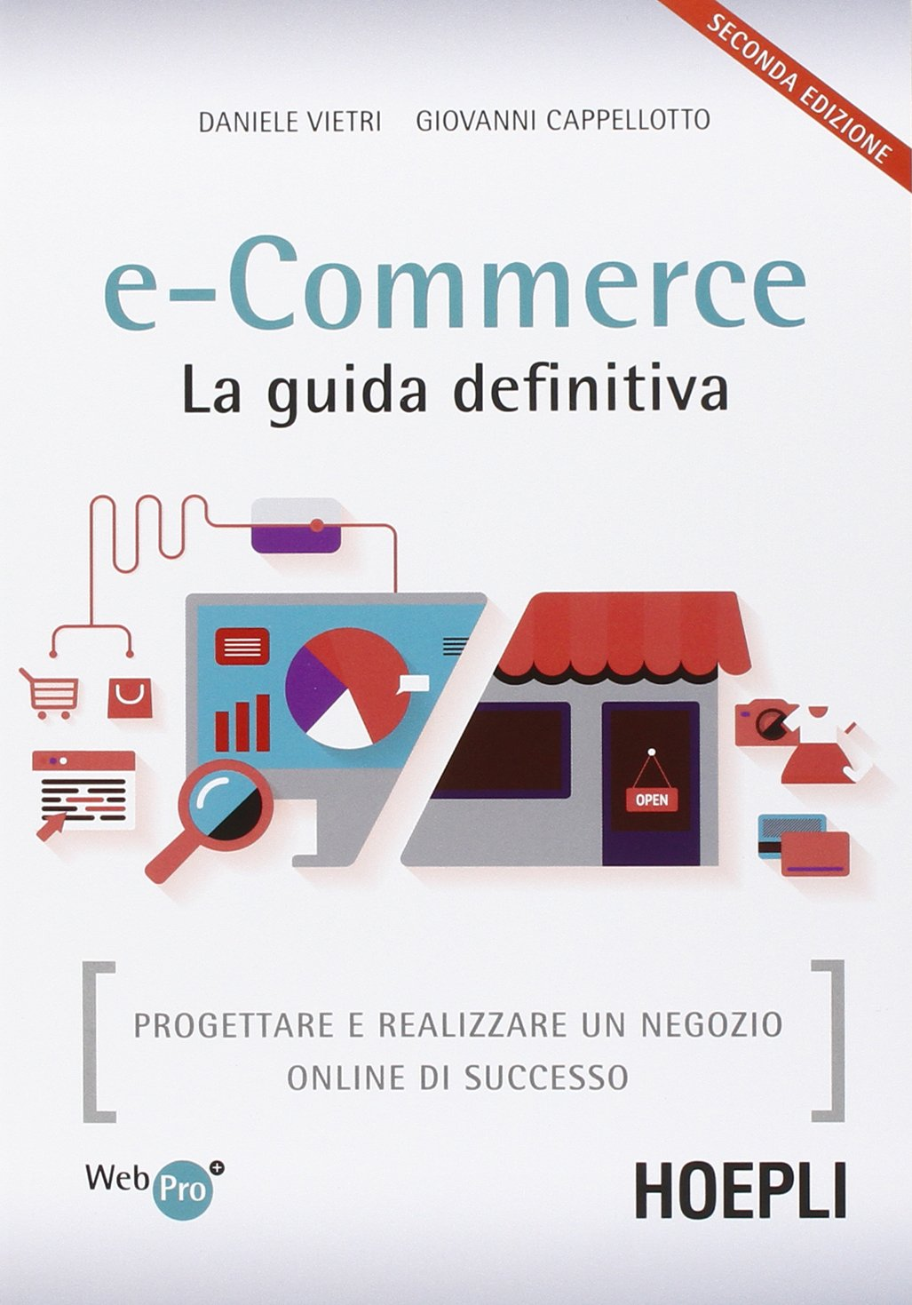 e-Commerce