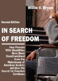 In Search of Freedom