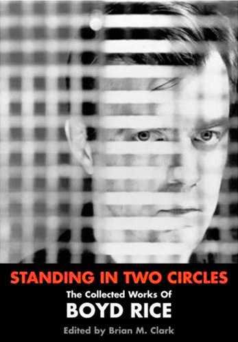 Standing in Two Circles