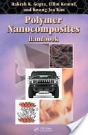 Polymer Nanocomposites Handbook