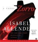 Zorro CD