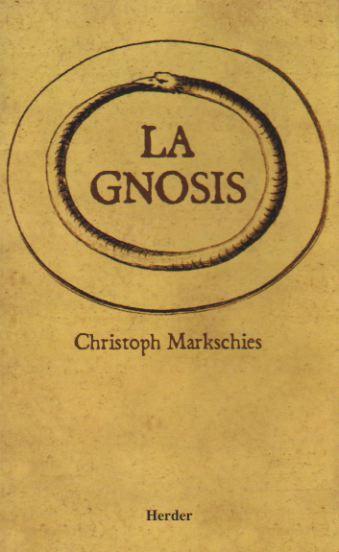 La gnosis