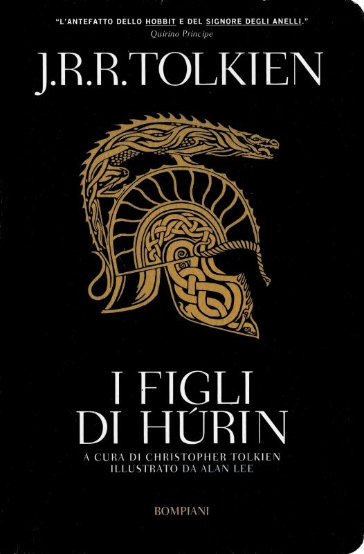 I figli di Húrin