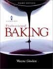 Professional Baking,...