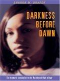The Literacy Bridge - Large Print - Darkness Before Dawn