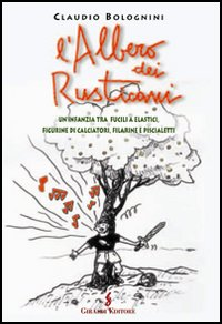 L' albero dei rusticani