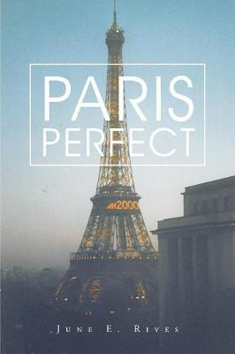 Paris Perfect