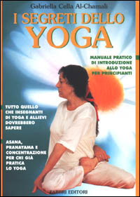 I segreti dello yoga