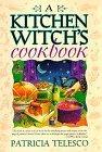 Kitchen Witch's Cookbook