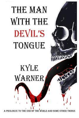The Man with the Devil's Tongue