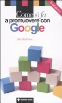 Come si fa a promuovere con Google