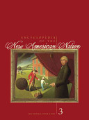 The Encyclopedia of the New American Nation
