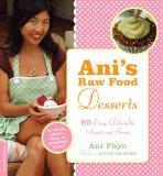Ani's Raw Food Bakery