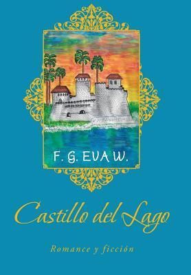 Castillo del Lago