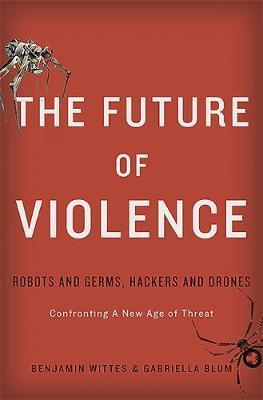 The Future of Violen...