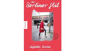 Der Berliner Stil