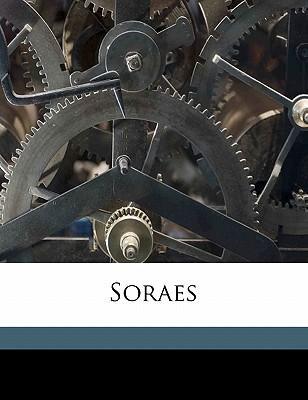 Soraes