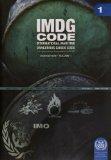 IMDG code