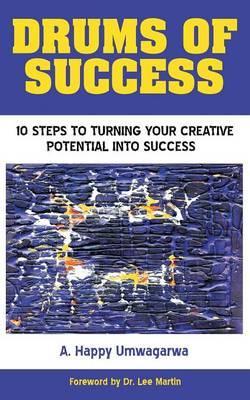 Drums of Success