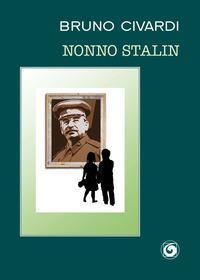 Nonno Stalin