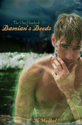 Damian's Deeds