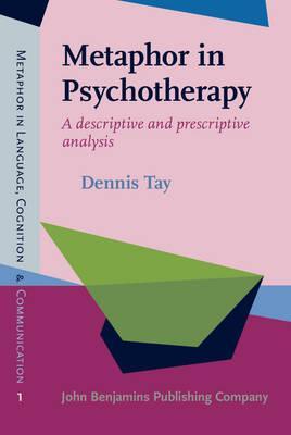 Metaphor in Psychotherapy