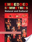Embedded Symmetries