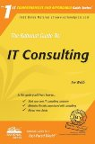 The Rational Guide to IT Consulting